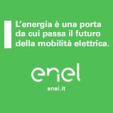 enel_istituzionale_emobility_159x159.jpg