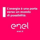 enel_istituzionale_generico_159x159.jpg
