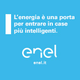 enel_istituzionale_smart_home_159x159.jpg