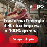 axpo_banner_nuova-energia_159x159px_a.jpg