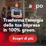 axpo_banner_nuova-energia_159x159px_b.jpg