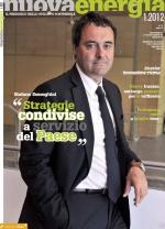 numero 1 |  2012