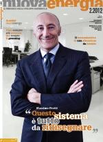 numero 2 | 2012