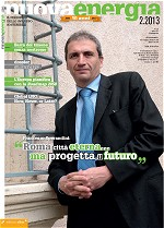 numero 2 |  2013