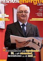 numero 2 |  2014
