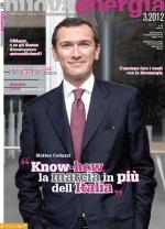 numero 3 | 2012