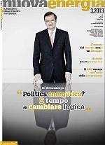 numero 3 |  2013
