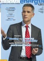 numero 4 - 2012
