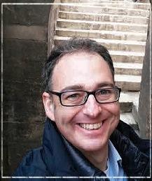 Alberto Pincherle