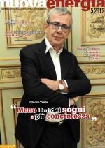 numero 5 - 2012