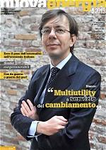 numero 5 | 2013