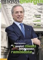 numero 6 - 2011