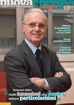 numero 6 - 2012