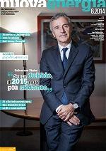 numero 6 |  2014
