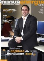 numero 5 - 2011