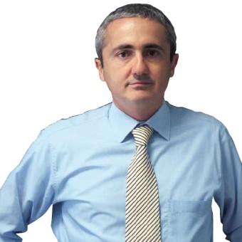 Mario Arquilla, presidente S.T.E. Energy