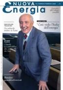 numero 1 - 2007