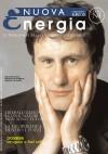 numero 1 - 2003