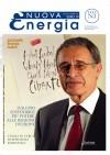 numero 1 - 2004