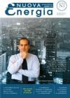numero 1 - 2006