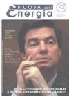 numero 2 - 2004