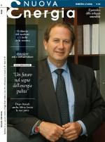 numero 2 - 2009