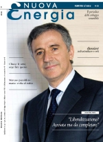 numero 2 - 2010
