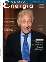 numero 3 - 2009