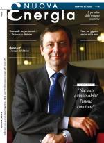numero 4 - 2009