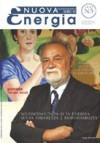 numero 5 - 2003