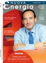 numero 5 - 2009