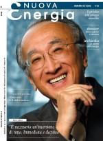 numero 6 - 2009