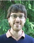 Florian Kienzle, responsabile sezione studenti SAEE