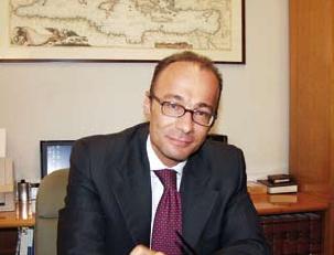 Pierpaolo Masciocchi