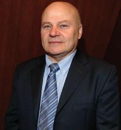 Ugo Graziani