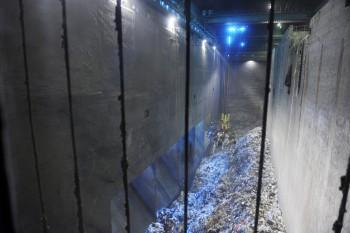 Il termovalorizzatore di Copenhagen tratta oltre 560 mila tonnellate/anno di rifiuti