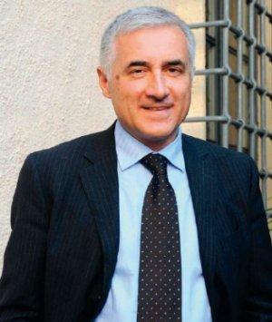 Guido Bortoni, presidente dell'Autorità per l'energia elettrica e il gas