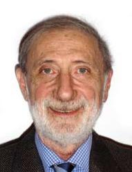 Alberto Rota