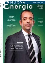 numero 3 - 2010