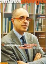 numero 1 - 2011