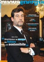 numero 2 - 2011