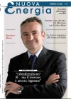 numero 3 - 2008