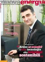 numero 3 - 2011