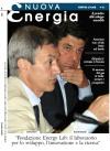 numero 4 - 2008