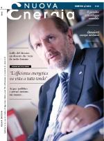 numero 4 - 2010