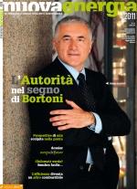 numero 4 - 2011