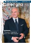 numero 5 - 2007