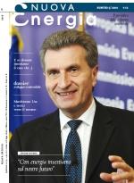 numero 5 - 2010