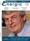 numero 6 - 2008