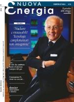 numero 6 - 2010